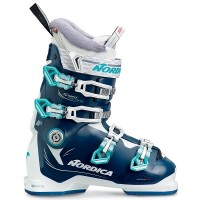 Nordica Speed Machine 95W  - WOMENS